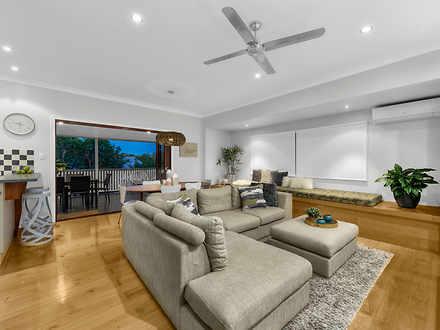 35 Kenbury Street, Bulimba 4171, QLD House Photo