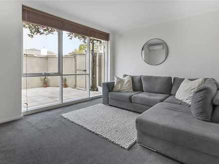Apartment - 4/19 Gray Stree...