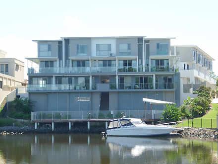 Apartment - 8/4 Ben Lexcen ...