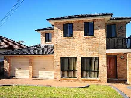 House - 1A George Street, S...