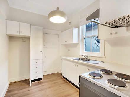 Apartment - 3/50 Blair Stre...