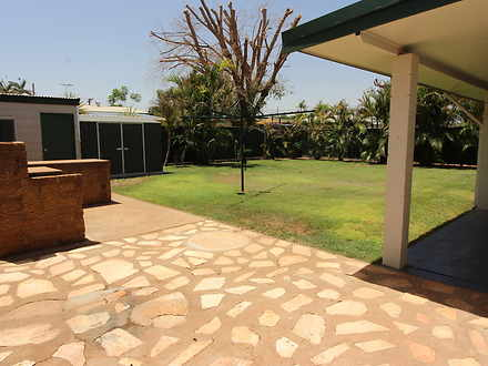 41 Banks Crescent, Mount Isa 4825, QLD House Photo