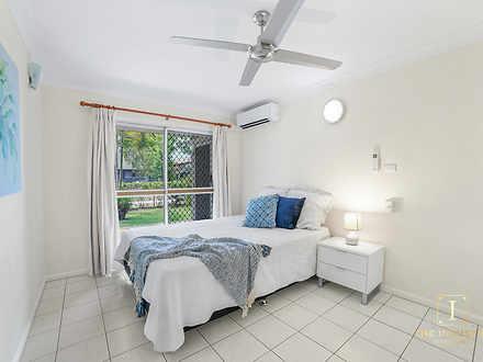 Apartment - 4/171 Grafton S...