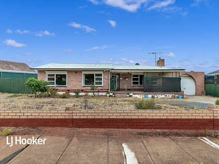 House - 12 Campbell Road, E...