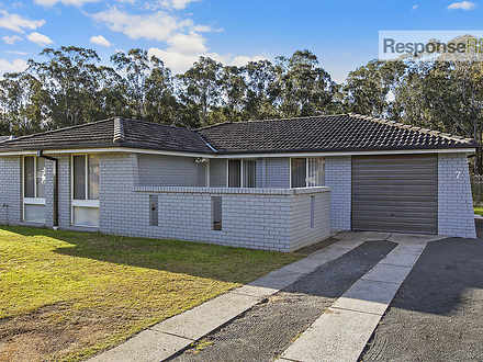 House - 7 Cobbity Avenue, W...