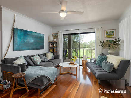 Unit - 8/25 Osborne Road, M...