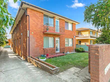 House - 5/26 Park Street, C...