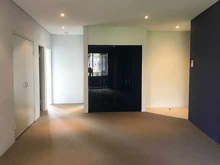 Apartment - B19/40 Saunders...