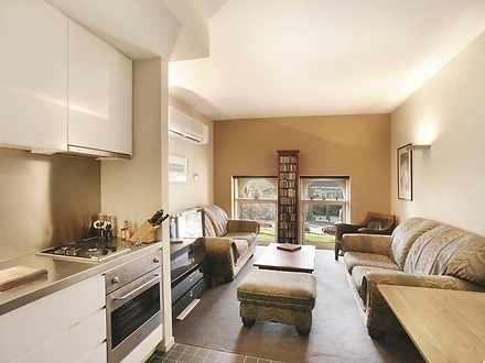 Apartment - 103K/211 Powlet...
