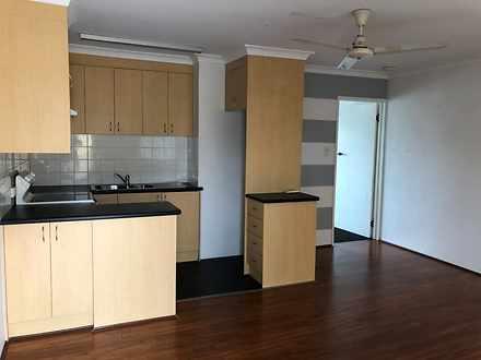 Unit - 8/417 Bowen Terrace,...
