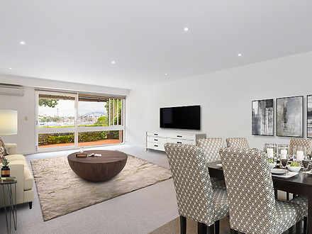 Apartment - 29A Yarranabbe ...