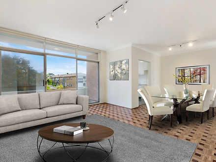 Apartment - 6/52 Penkivil S...