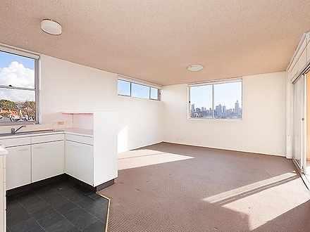Apartment - 71/186 Sutherla...