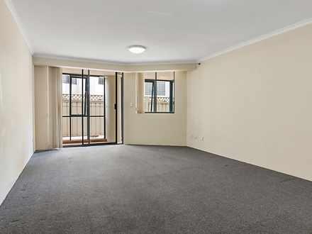 Apartment - 157/303 Castler...