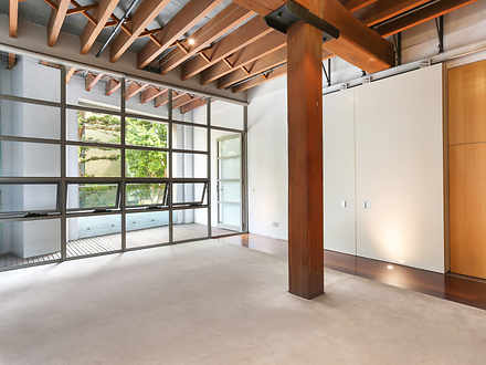 Apartment - 105/1 Layton St...