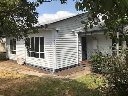 House - 13 Kokoda Avenue, H...