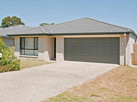 House - 10 Gemview Street, ...