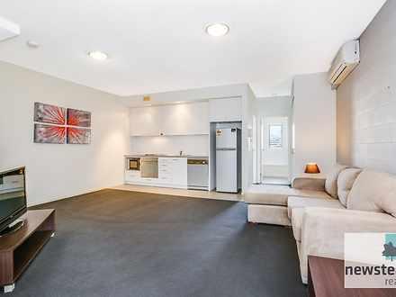 Apartment - 205/28 Masters ...
