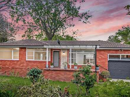House - 3 Wearne Avenue, Pe...