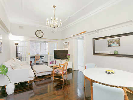 Apartment - 4/107 Alison St...