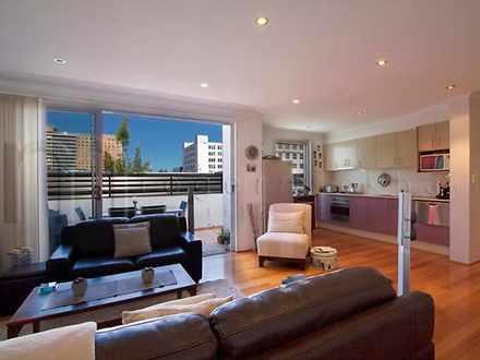 Apartment - 18/1-11 Brodric...