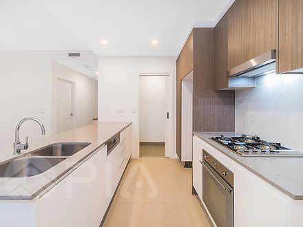 A406/10B Charles Street, Canterbury 2193, NSW Apartment Photo