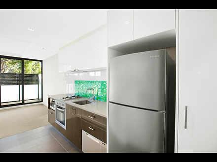 Apartment - 217/839 Dandeno...