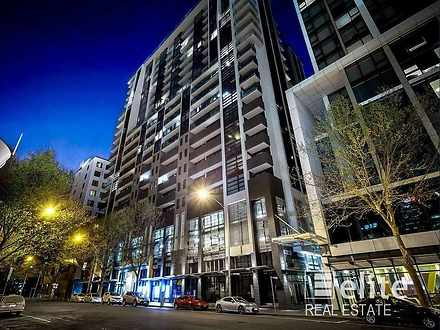 Apartment - 1310/228 A'beck...