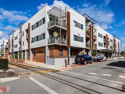 Apartment - 24/5 Wallsend R...