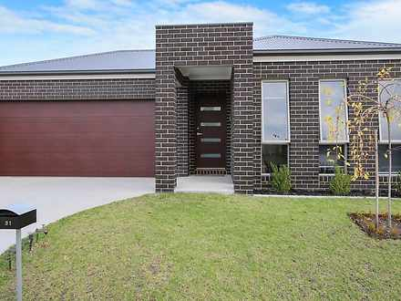 House - 31 Sadlier Street, ...