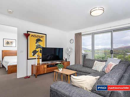 Apartment - 811/17 Dooring ...