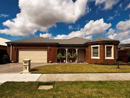 House - 59 Hayfield Road, R...