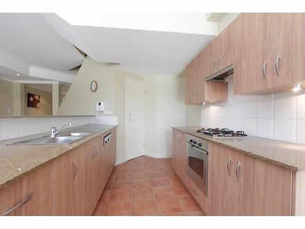 Apartment - 1/3 Brigid Road...