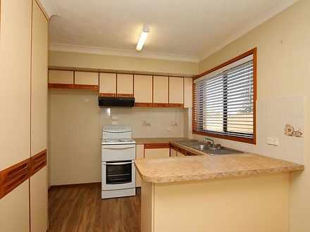 Apartment - 8/60 Swift Stre...
