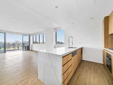 Apartment - B210/86 Centena...