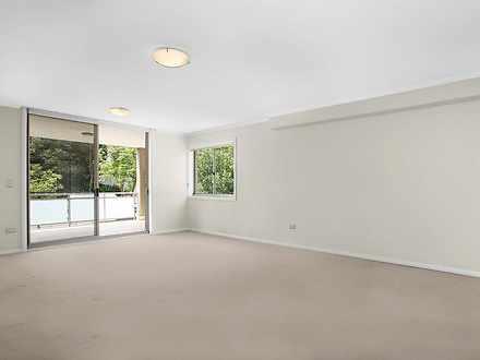 Apartment - 20/16-24 Merriw...