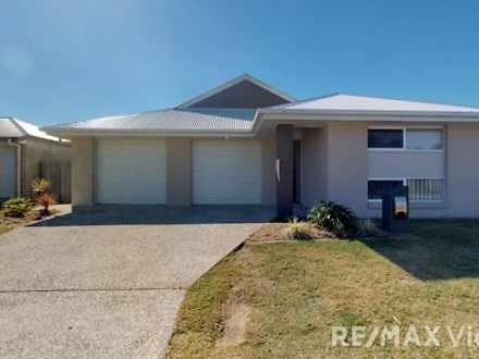 1/44 Tucker Street, Caboolture 4510, QLD Duplex_semi Photo