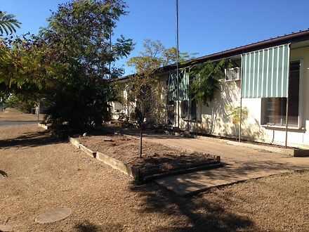 3/65 Littlefield Street, Blackwater 4717, QLD Unit Photo