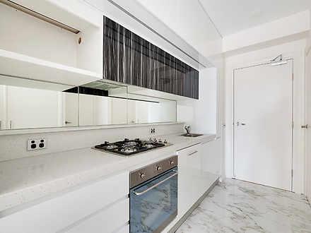 Apartment - 2/326-328 Stanm...