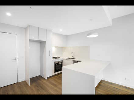 Apartment - 206/70 Batesfor...
