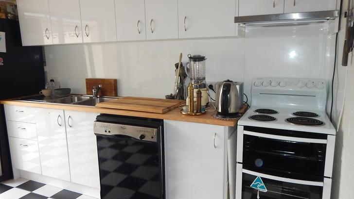 House - 229 Macquarie Stree...
