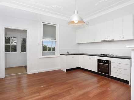Apartment - 2/89 Macpherson...