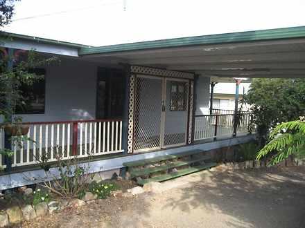 House - 4 Curlew Terrace Ri...