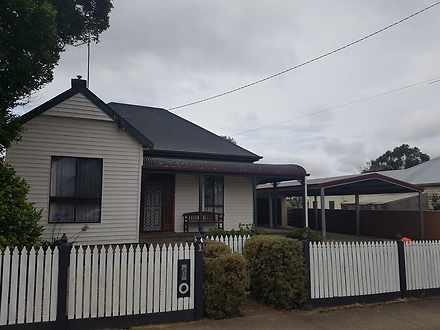 House - 1 Morrison Street, ...