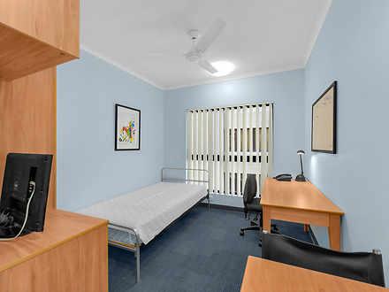 Apartment - 1215/108 Margar...