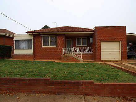 House - 26 Heydon Avenue, T...