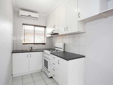 Apartment - 5/23 Gourlay St...