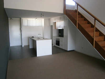 Apartment - 10/1 Amity Aven...
