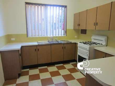 Apartment - 6/50 Robert Str...
