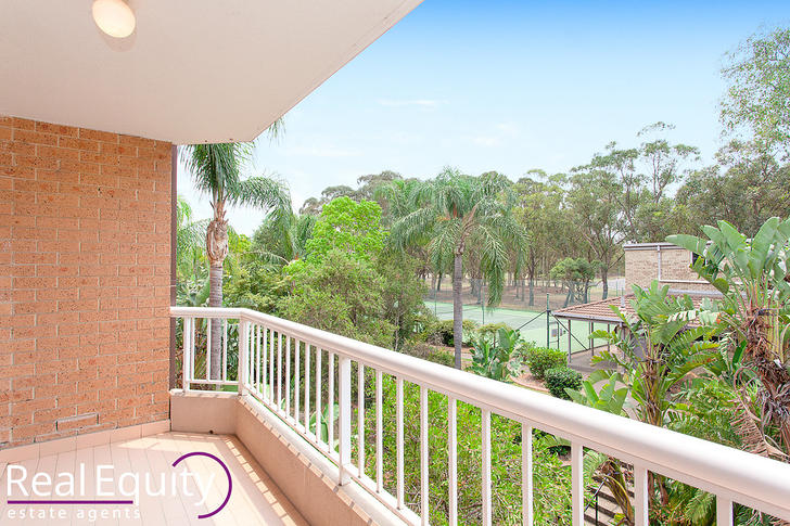 7/2 Mead Drive, Chipping Norton 2170, NSW Unit Photo